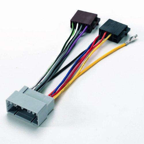 phonocar-4-426-cavo-per-autoradio-con-connettore-iso-per-chrysler-jeep