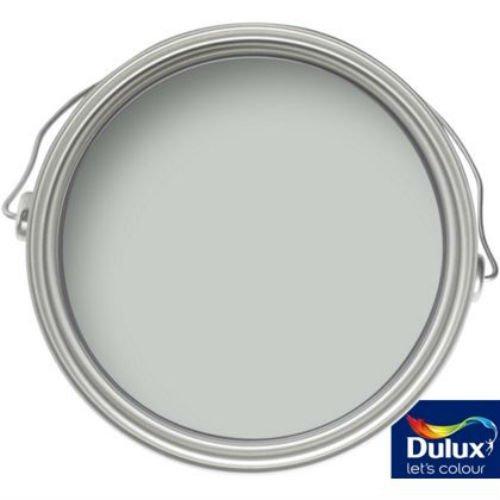 dulux-floor-paint-goose-down-25l