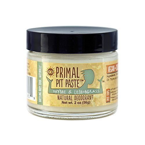 primal-pit-paste-natural-deodorant-aluminum-free-paraben-free-no-added-fragrances-thyme-lemongrass-j
