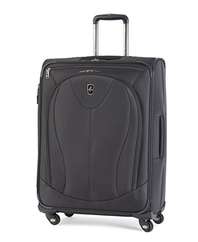atlantic-luggage-ultra-lite-3-25-inch-expandable-spinner-black-one-size