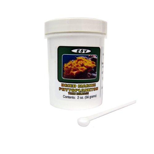 e-s-v-spray-dried-marine-phytoplankton-2-oz