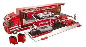 Ferrari Games >> 41kR-C9f9cL._SX300_.jpg
