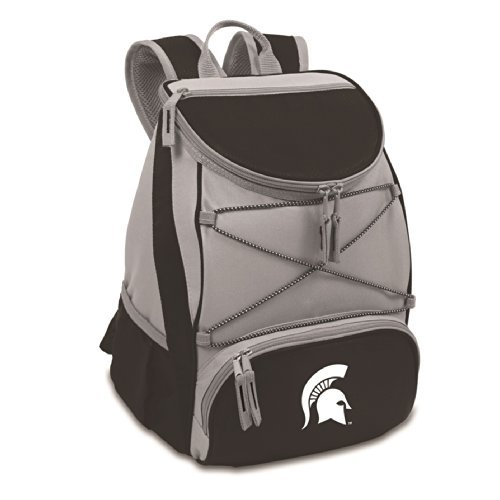 ptx-backpack-black-michigan-state-univ-spartans-by-picnic-time