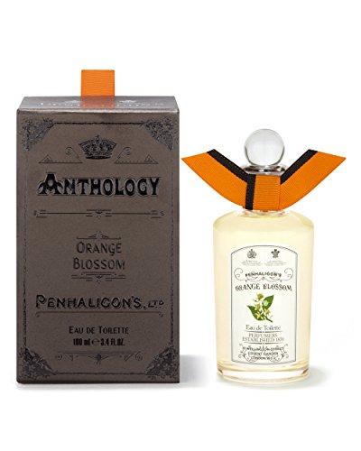 Penhaligon's 58630 Acqua di Colonia