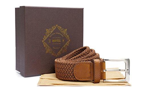 cinturon-tejido-elastico-parte-de-la-coleccion-martell-coleccion-premium-incluye-bolsa-de-cinturon-p