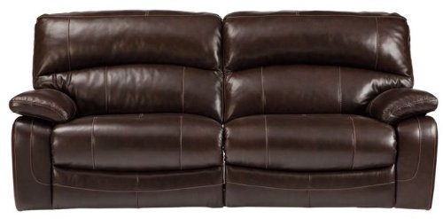 Damacio 2 Seat Reclining Sofa Standard front-893928