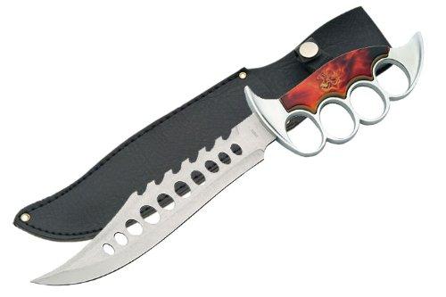 Fish Fillet Knife