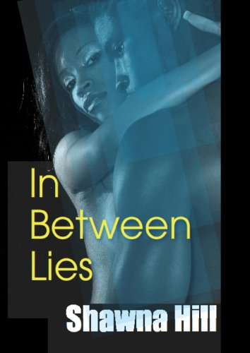 In Between Lies