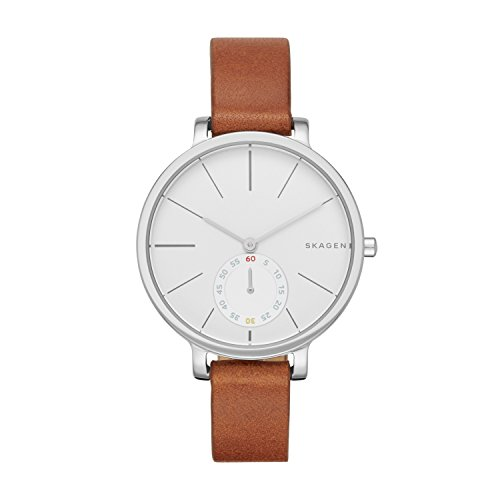 skagen-montre-femme-skw2434