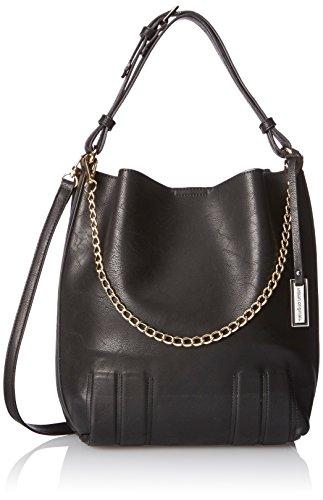 urban-originals-womens-avoca-shoulder-bag-black