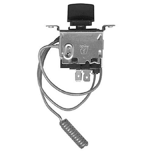 Scotsman – 11-0428-21 – Cube Size Thermostat
