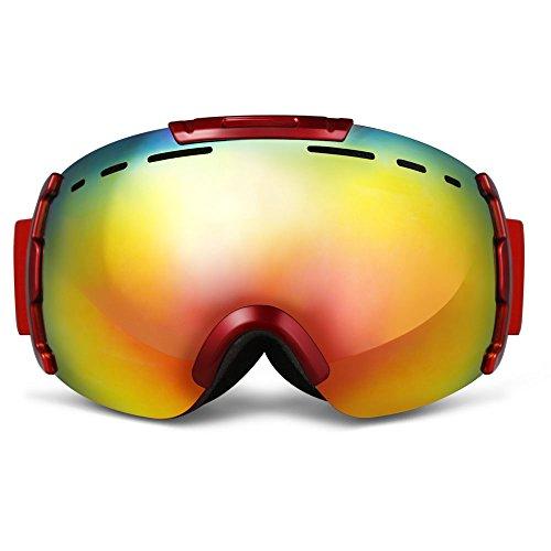 igarden-occhiali-da-sci-snowboard-motoslitta-otg-occhiali-con-protezione-uv400-anti-fog-sferica-dopp