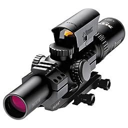 MTAC1X-4X-24mm ill,FFireII,PEPR