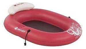 Sevylor Inflatable Aqua Bean
