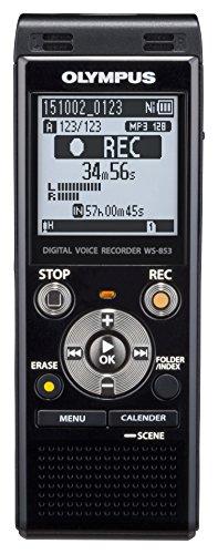 olympus-ws-853-riproduttore-e-registratore-stereo-mp3-8-gb-nero