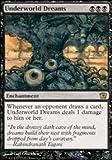 Magic: the Gathering - Underworld Dreams - Ninth Edition