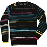686 Parallel Knit Sweater Mens