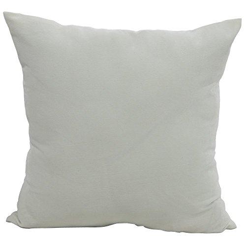 deconovo-in-velluto-a-coste-trapuntato-decorativo-fatto-a-mano-federa-per-cuscino-con-cerniera-invis