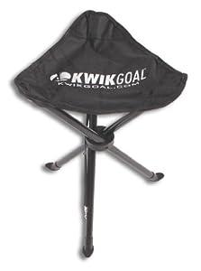 Kwik Goal Coaches
