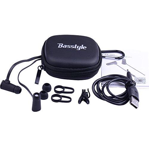 Basstyle-TB-1009-Bluetooth-Headset