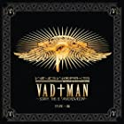 "VAD†MAN~sorry, this is ""MACHINATION""~[TYPE-α](在庫あり。)"