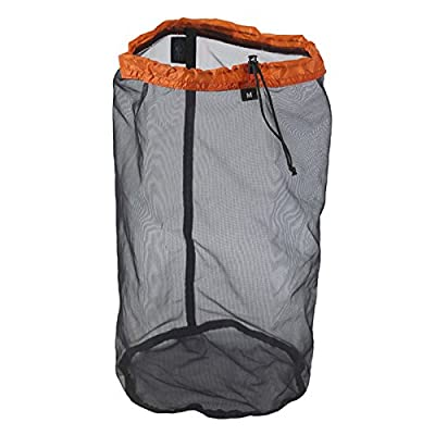 Sea To Summit Ultra-Mesh Stuff Sack S