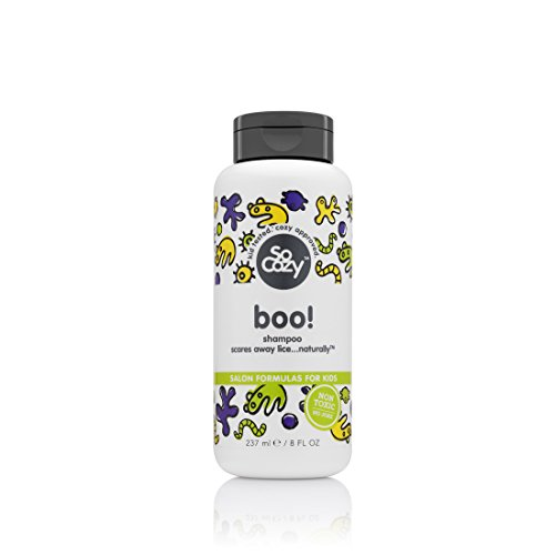 socozy-boo-lice-scaring-shampoo-scares-away-lice-naturally-8-fluid-ounce