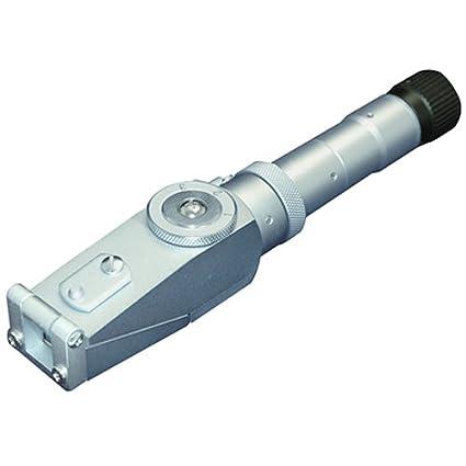 Atago 2340 HSR-500 Hand-Held Refractometer, Brix 0.0 to 90.0%