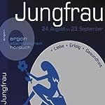 Sternzeichen: Jungfrau | Katrin Wiegand