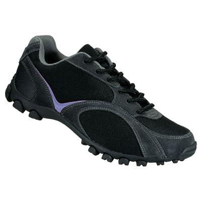 Nashbar Women's Multi-Purpose Mountain Shoes - 37