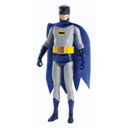 [Best price] Grown-Up Toys - Batman Classic TV Series Batman Collector Action Figure - toys-games