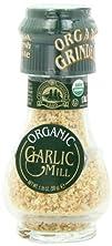 Drogheria & Alimentari Organic All Na…