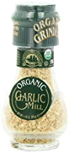 Drogheria   Alimentari Organic All Natural Spice Grinder