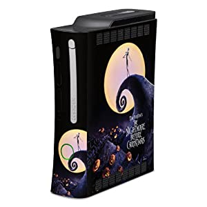 video games xbox 360 accessories faceplates protectors skins skinsXbox 360 Laptop Amazon