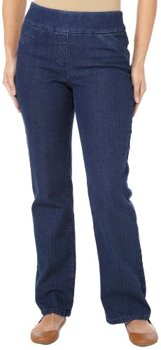 Pull-On Boot Cut Pant (Alia Clothing compare prices)