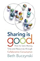 Sharing is Good ebook download