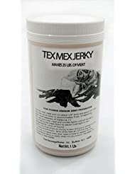 Tex-Mex Jerky Seasoning by The Sausage Maker