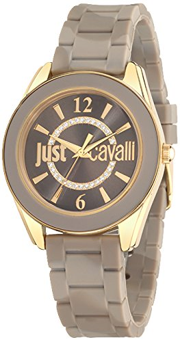 Just Cavalli Just Dream R7251602505 - Orologio da Polso Donna