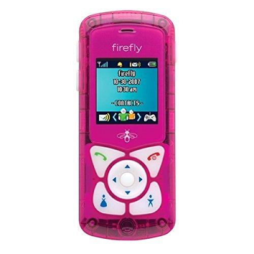 Cingular Wireless Phone Number