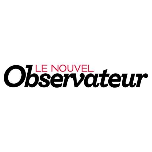 le-nouvel-observateur-actualite-en-temps-reel-nouvel-obs-en-france-et-dans-le-monde