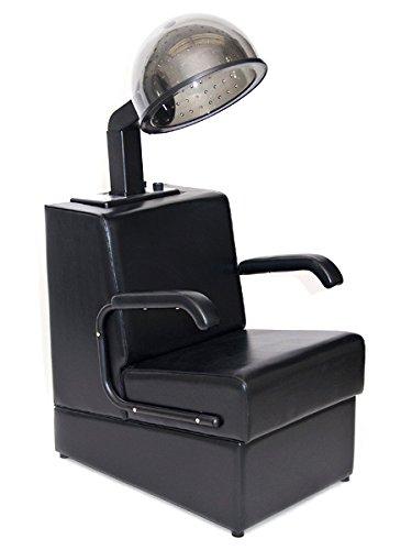 Cheap Salon Chairs 6483