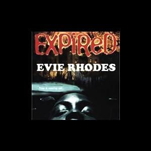 Expired Audiobook