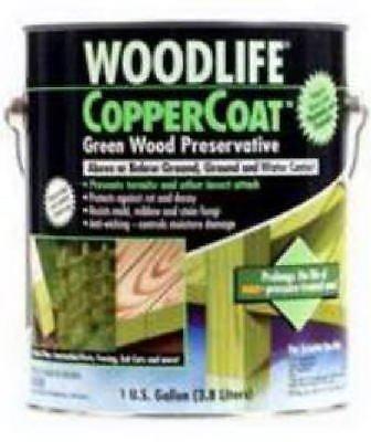 zinsser-co-1-gallon-coppercoat-green-wood-preservative