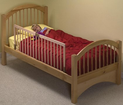 Kidco Kids' Bed Rail