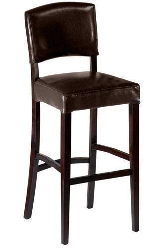 Awesome Breakfast Bar Stool Bar Jobs Melbourne Cjindustries Chair Design For Home Cjindustriesco