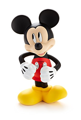 Fisher-Price - Disney Mickey Mouse Clubhouse - Hot Dog Rockin' Mickey (Fisher Price Mickey Clubhouse compare prices)