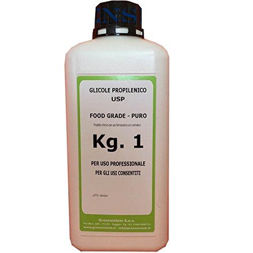 glicole-propilenico-usp-ep-kg-1-puro-inodore-ed-incolore