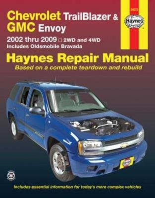 chevrolet-trailblazer-gmc-envoy-oldsmobile-bravada-haynes-repair-manual-for-2002-thru-2009