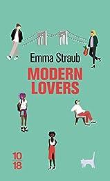 Modern lovers