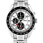 Timex Chronograph Men's Watch | NO03